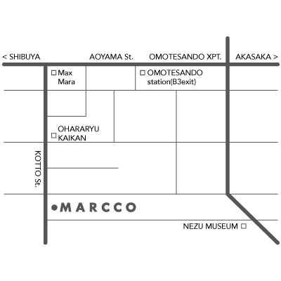 marcco_map